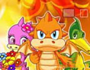 Play Drago Adventure on Play26.COM