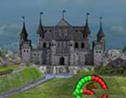 Play Empire of the Galaldur on Play26.COM