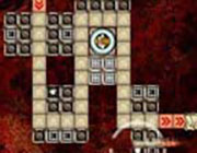 Play Energy Crisis on Play26.COM