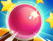 Play FALLING BALL on Play26.COM