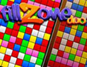 Play Заповніть Zone Duo  on Play26.COM