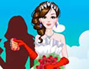 Play First Dream Wedding on Play26.COM