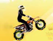 Play FMX Suit Hombre  on Play26.COM