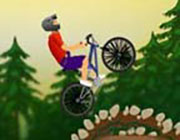 Play Trials Freeride  on Play26.COM