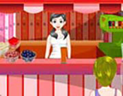Play Fruit Juice Shop on Play26.COM