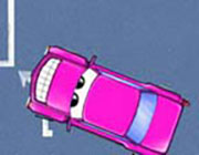 Play Lucu Mobil  on Play26.COM