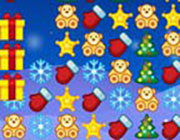 Play Generous Christmas on Play26.COM