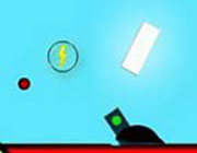 Play Geometria Shooter  on Play26.COM