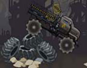 Play Truk Suram  on Play26.COM