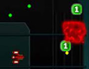 Play Glow Shooter TD Game