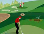 Play Golf on Play26.COM