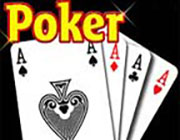 Play Gubernur poker on Play26.COM
