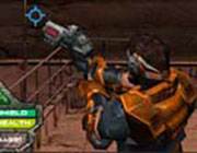 Play Ecos Gunfire  on Play26.COM
