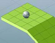 Play Gyroball  on Play26.COM