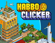 Play HABBO CLICKER on Play26.COM