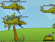 Play Heli włamań  on Play26.COM