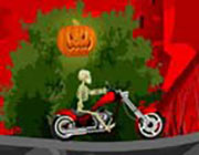 Play Infierno Chopper on Play26.COM