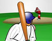 Play Homerun Rally  on Play26.COM