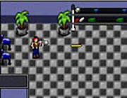 Play Hostage Crisis on Play26.COM
