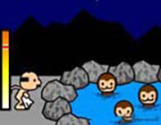 Play Hot Spring Permainan  on Play26.COM