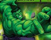 Play Hulk Bad Altitude on Play26.COM