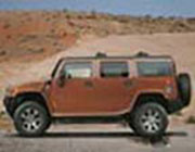 Play HUMMER Jigsaw Puzzle 3 in 1 on Play26.COM
