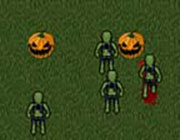 Play Soy Zombie  on Play26.COM