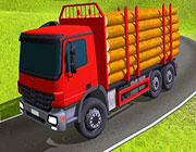 Play INDIAN TRUCK SIMULATOR 3D on Play26.COM