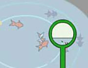 Play Japanish Fishing on Play26.COM