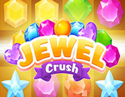 Play JEWEL CRUSH on Play26.COM
