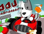 Play Jidou Cars Championship on Play26.COM