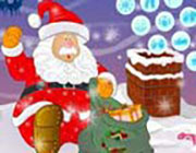 Play Jolly Santa on Play26.COM