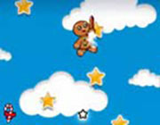 Play Jump for Fun on Play26.COM