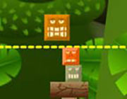 Play Jungle Tower on Play26.COM