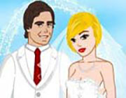 Play Just Married on Play26.COM