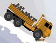 Play Dostawa KAMAZ on Play26.COM