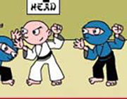 Play Head Kick on Play26.COM