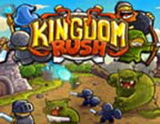Play Kingdom rush on Play26.COM