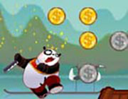 Play Kungfu Panda on Play26.COM