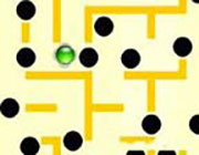 Play Marble Holes Game