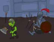 Play Mercenario Medieval  on Play26.COM