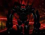 Play Megabot Game