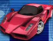 Play Micro Racer 2 on Play26.COM