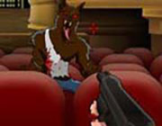 Play Midnight Massacre  on Play26.COM