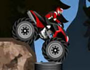 Play ATV Monster on Play26.COM