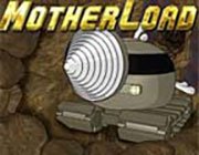 Play Motherload on Play26.COM