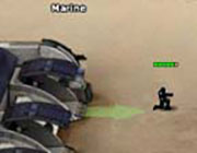 Play Mothership Warfare on Play26.COM
