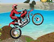Play Moto Risk Game