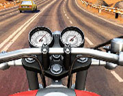 Play MOTO ROAD RASH 3D on Play26.COM