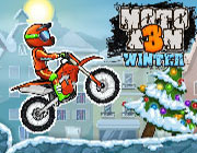 Play MOTO XM WINTER on Play26.COM
